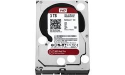 Western Digital Red Pro 3TB