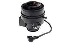 Axis 2.2-6mm f/1.3 CS