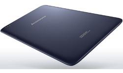 Lenovo IdeaTab A5500-F (59407833)