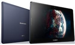Lenovo IdeaTab A7600-F (59408884)