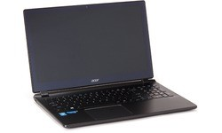 Acer Aspire V7-582P-34016G50tkk
