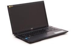 Acer Aspire V3-772G-747a161.12TWakk