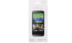 HTC SP R100
