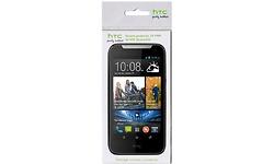 HTC SP P980