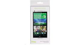 HTC SP R110