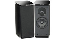 Advance Acoustic AIR 70 Black