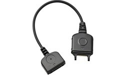 Sony Ericsson FastPort Cable