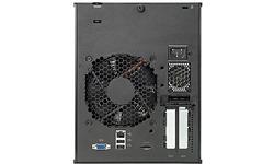 HP ProLiant MicroServer Gen7 N54L