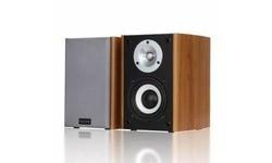 Microlab B73 2.0 Speakers