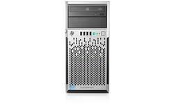HP ProLiant ML310e Gen8 v2 (712327)