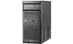 HP ProLiant ML10 G2130 (730651)