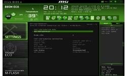 MSI B85M Eco