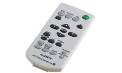 Sony RM-PJ6