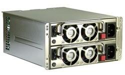 Inter-Tech FSP450-80EVMR