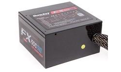 Huntkey FX500SE