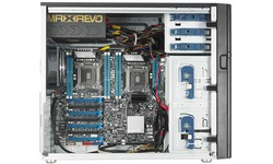 Asus ESC2000 G2