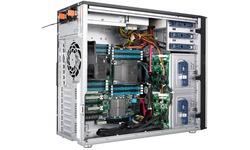 Asus TS700-X7/RS8