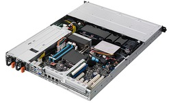 Asus RS300-E8-RS4
