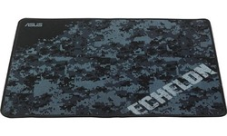 Asus Echelon Gaming Mousepad