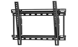 Ergotron Neo Flex Tilting Wall Mount