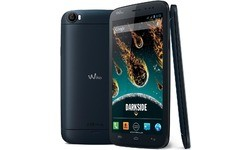 Wiko Darkside Blue