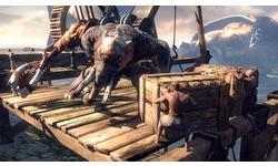 God of War: Ascension DE (PlayStation 3)