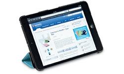 Verbatim Folio Flex Aqua Blue (iPad Mini)
