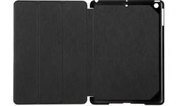 Verbatim Folio Flex Pink (iPad Air)