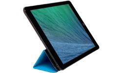 Verbatim Folio Flex Aqua Blue (iPad Air)