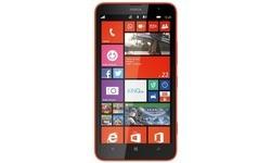 Nokia Lumia 1320 Orange