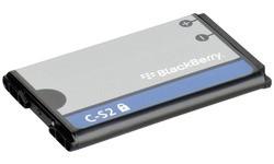 BlackBerry C-S2