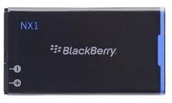 BlackBerry NX1 for Q10