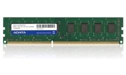 Adata Premier 4GB DDR3-1333 CL9