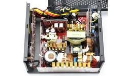 Antec Edge 650W
