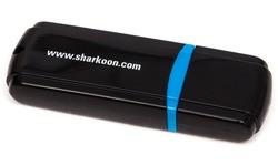 Sharkoon Flexi-Drive Sprint Plus 64GB