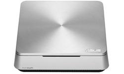 Asus VivoPC VM40B-S121V