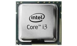 Intel Core i3 3120ME