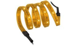 Delock LED-Strip 5m Yellow