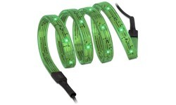 Delock LED-Strip 5m Green