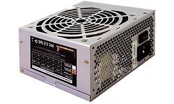 Rasurbo Basic & Power 650W