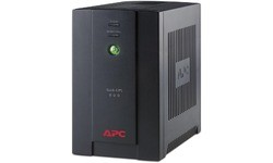 APC Back-UPS BX 800VA