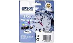 Epson 27XL Multi Pack