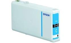 Epson 79XL Cyan