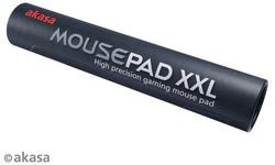 Akasa V-Black High Precision Gaming Pad XXL