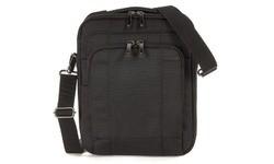 Tucano One Shoulder Bag Black (iPad)