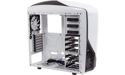 NZXT Phantom 240 White