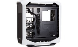 Corsair Graphite Series 780T White