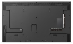 Viewsonic CDE5500-L