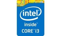 Intel Core i3 4150 Tray
