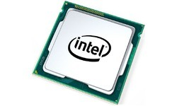 Intel Core i7 4790K Tray